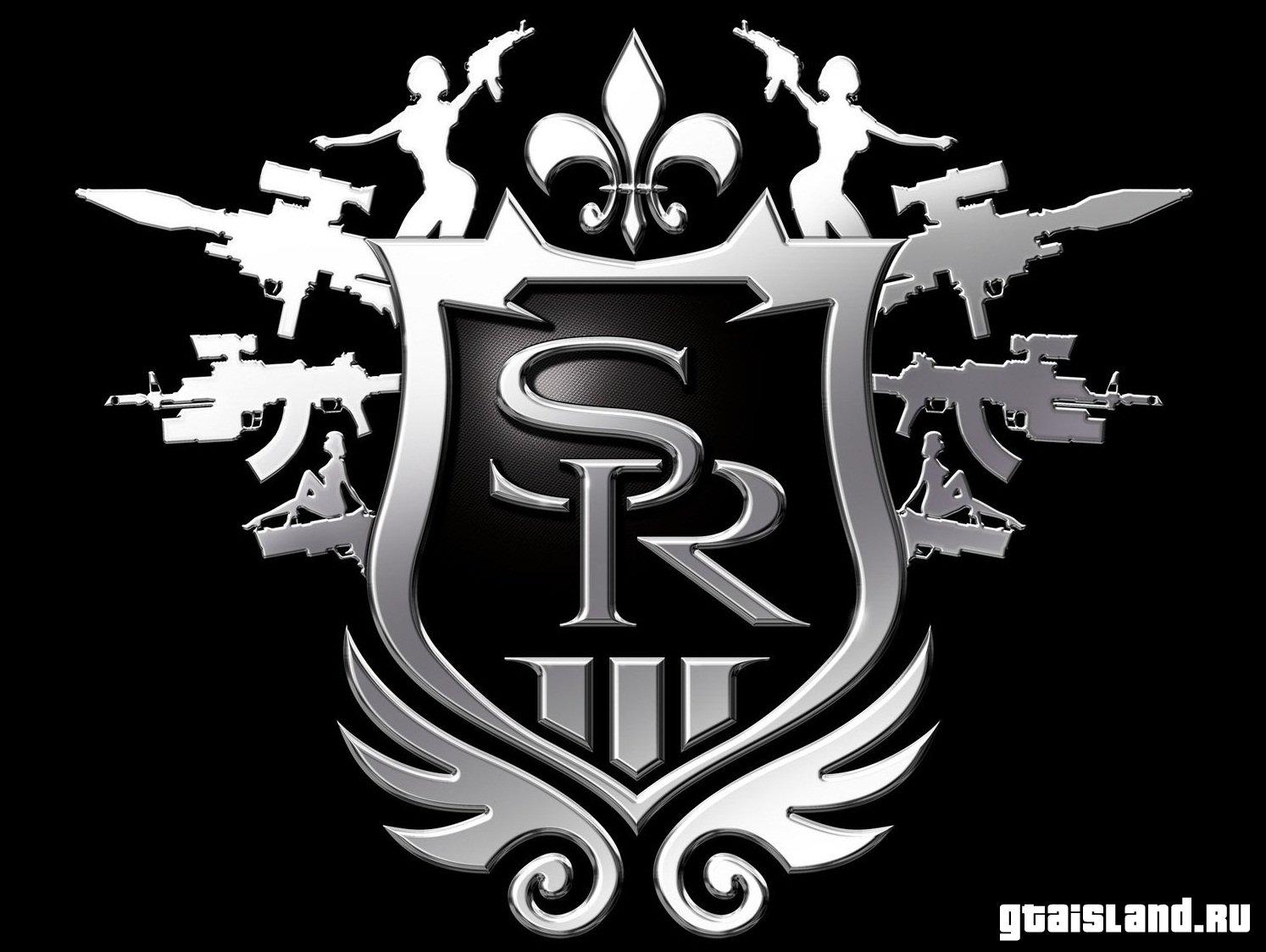 Скачать мод founder rp
